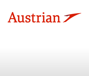 Austrian Airlines Group